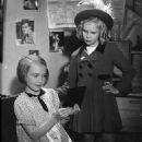 Suomisen taiteilijat (1943) - 454 x 591
