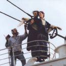Titanic - 428 x 400