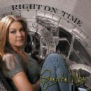 Gretchen Wilson - Right on Time