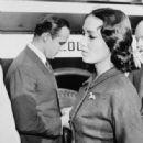 Anna Kashfi and Marlon Brando - 316 x 480
