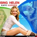 Raising Helen wallpaper - 2004