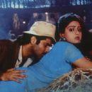 Mr India - Sridevi - 454 x 340