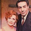 42nd Street (musical) Original 1980 Broadway Cast - 451 x 750