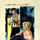 The Man Inside (1958) - 454 x 963