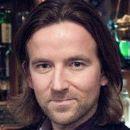Dean Lennox Kelly