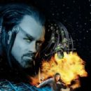 Battlefield Earth: A Saga of the Year 3000