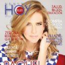 Raquel Bigorra - 454 x 627