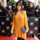 Natalie Cassidy – 2017 TRIC Awards in London - 454 x 674