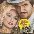 Film Musicals - 454 x 454