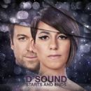 D' Sound - Starts And Ends