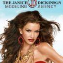 Janice Dickinson - 284 x 500