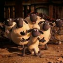 Shaun the Sheep Movie (2015) - 454 x 451
