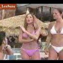 Ana La Salvia - 454 x 340