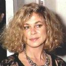Sally Sheridan