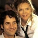 Michelle Pfeiffer and Paul Rudd