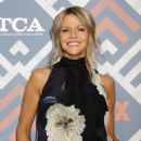 Kaitlin Olson – 2017 FOX Summer All-Star party at TCA Summer Press Tour in LA - 454 x 696