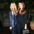 Sofia Vergara – Michael Kors x Kate Hudson Dinner in Los Angeles
