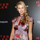 Beth Ostrosky Stern – 'Hunter Killer' Premiere in New York - 454 x 681