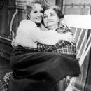 Irene Starring Debbie Reynolds and Patsy Kelly - 454 x 671