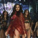 Victoria's Secret Show 2016 - 454 x 303