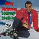 Johnny Mathis Merry Christmas