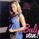 Anna Peller - 454 x 610