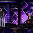 Demi Moore – Comedy Central Roast of Bruce Willis in LA - 454 x 325
