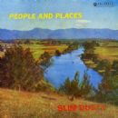 Slim Dusty - People and Places