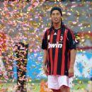 Ronaldinho - 333 x 500