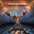 Insomnia Album - Insomnia - Taking Control