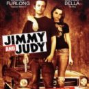 Jimmy and Judy