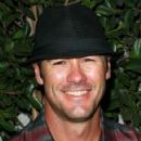Chris Jacobs - 422 x 594