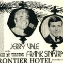 Jerry Vale & Frank Sinatra Jr.  1971 - 454 x 363