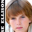 Chase Ellison - 309 x 574
