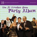 Al Franken - The Al Franken Show Party Album
