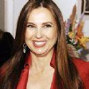 Judith Regan