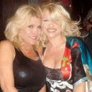 Bobbie Brown, Sheila Lussier