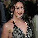 Michelle Heaton