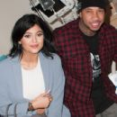 Kylie Jenner Breaks Up With Tyga After Blac Chyna Posts Texts To Instagram: Report