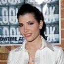 Rebeca Linares - 454 x 591