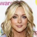Jane Krakowski - Tupperware Summer Party At The Glass Houses On July 15, 2010 In New York City