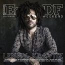 Lenny Kravitz - 454 x 454