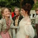 Les misérables - Charlotte Gainsbourg - 454 x 303