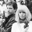 Glynis Barber and Michael Brandon - 454 x 255