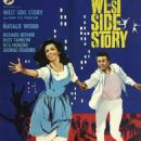 West Side Story 1961 Motion Picture Musical - 454 x 668
