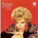 Rosemary Clooney - Rosemary Clooney Sings Ballads