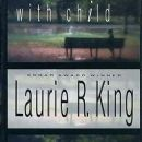 Novels by Laurie R. King