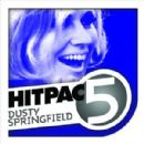 Dusty Springfield Hit Pac - 5 Series