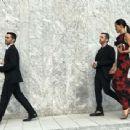 Raica Oliveira – Convivio 2018 Red Carpet in Milan