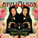 Olivia Olson - Beauty Is Chaos